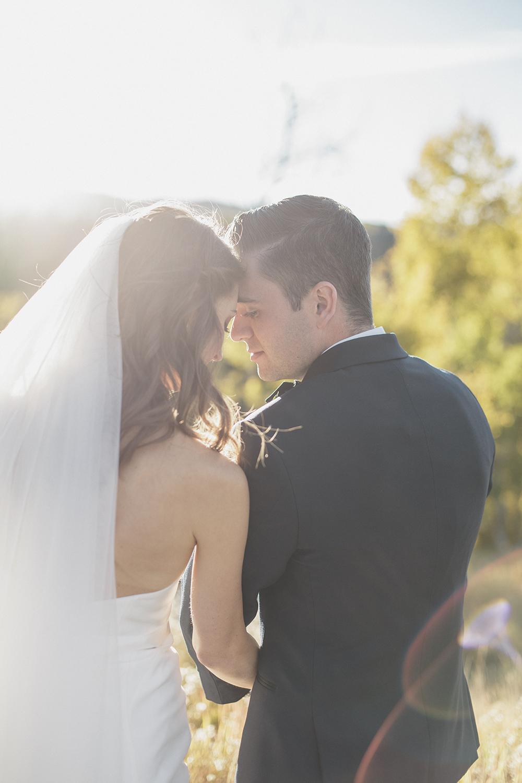 St Regis Deer Valley Wedding105.jpg