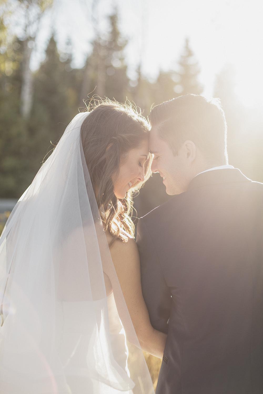 St Regis Deer Valley Wedding107.jpg