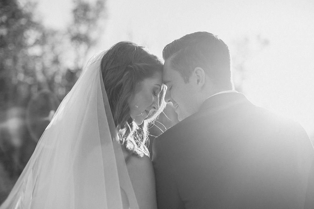 St Regis Deer Valley Wedding108.jpg