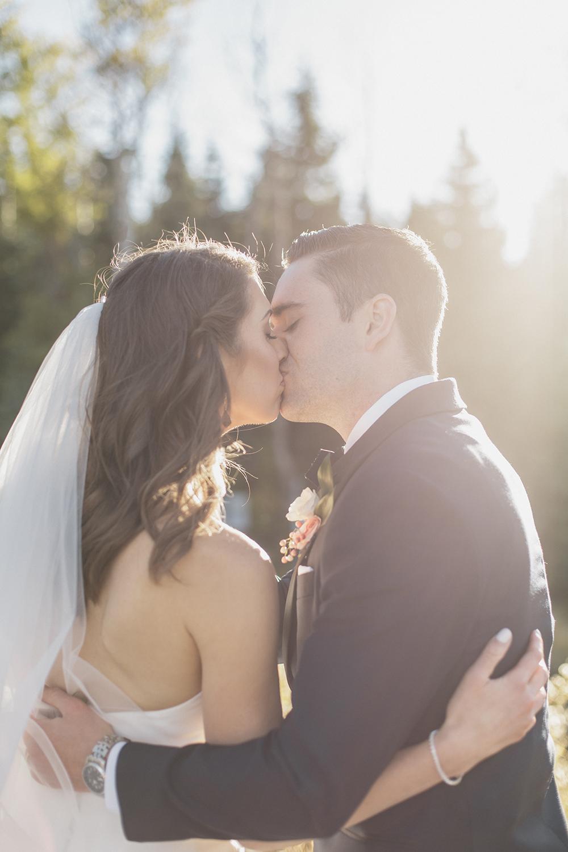 St Regis Deer Valley Wedding109.jpg