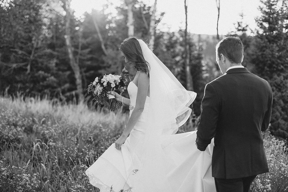 St Regis Deer Valley Wedding112.jpg
