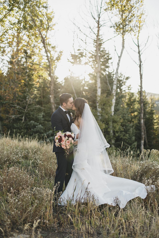St Regis Deer Valley Wedding114.jpg
