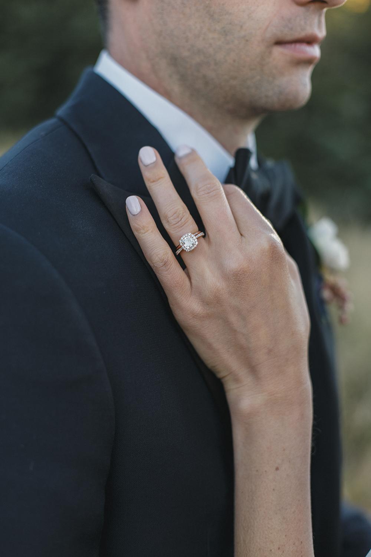 St Regis Deer Valley Wedding116.jpg