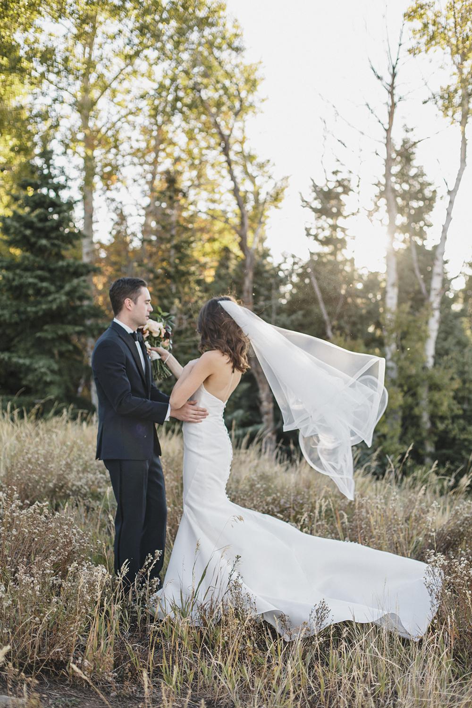 St Regis Deer Valley Wedding115.jpg