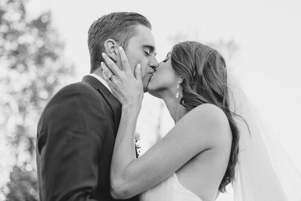 St Regis Deer Valley Wedding118.jpg