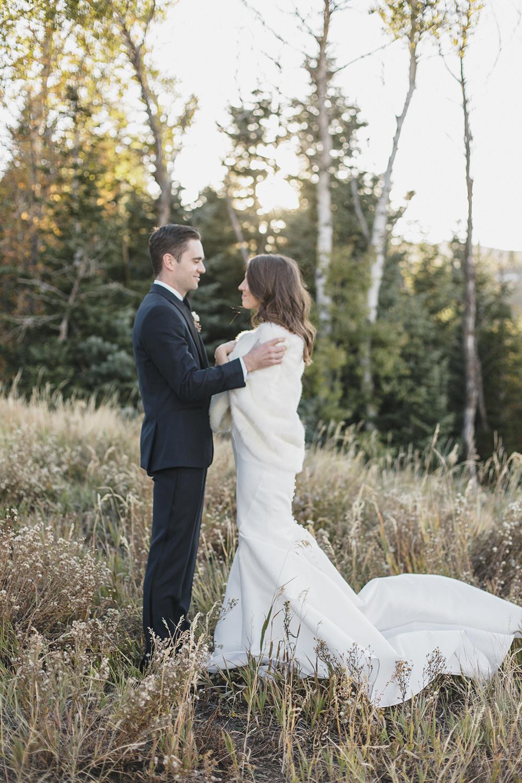 St Regis Deer Valley Wedding124.jpg