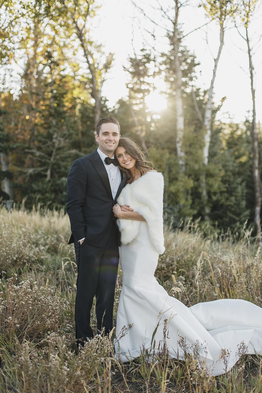 St Regis Deer Valley Wedding126.jpg