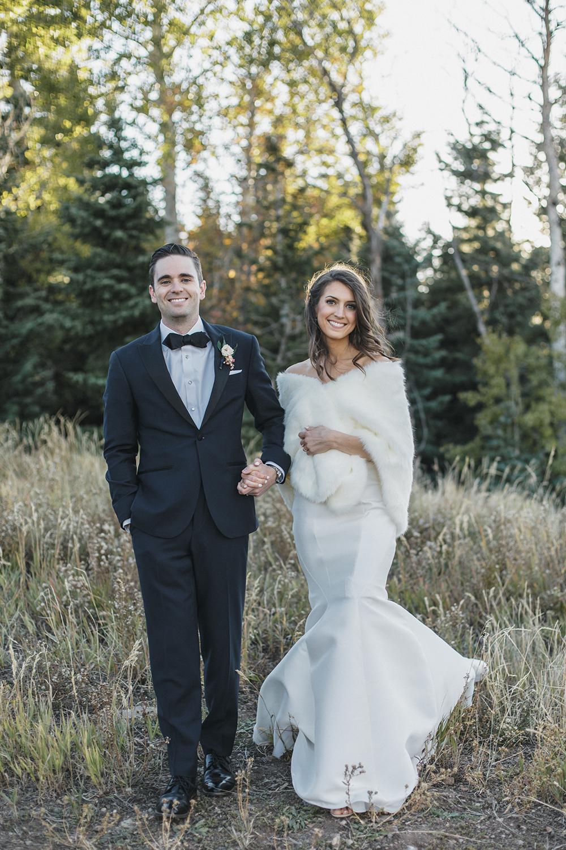 St Regis Deer Valley Wedding128.jpg