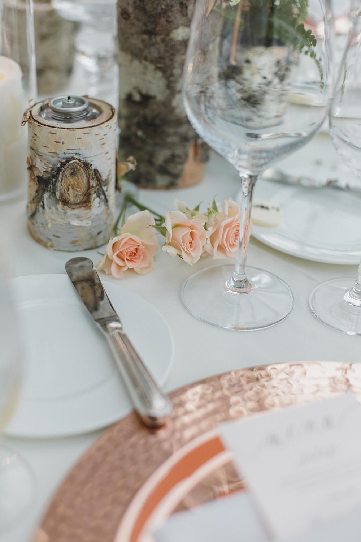 St Regis Deer Valley Wedding130.jpg