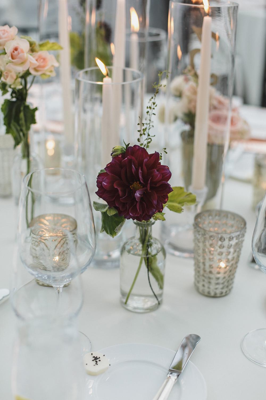 St Regis Deer Valley Wedding134.jpg