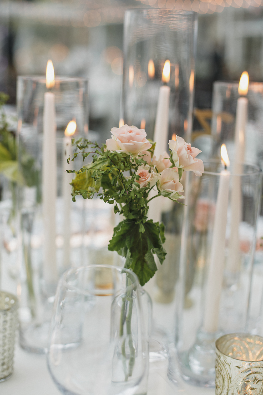 St Regis Deer Valley Wedding135.jpg