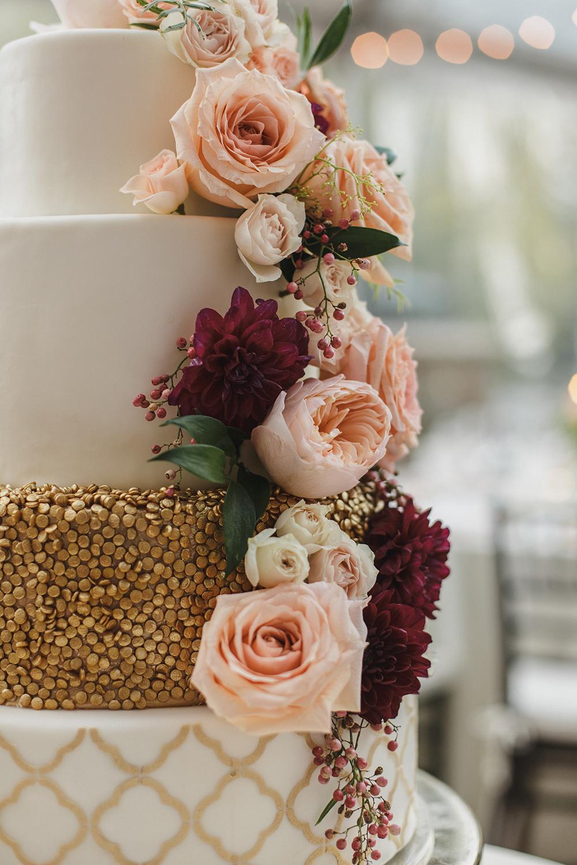 St Regis Deer Valley Wedding138.jpg