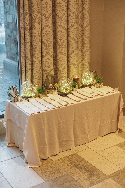 St Regis Deer Valley Wedding145.jpg