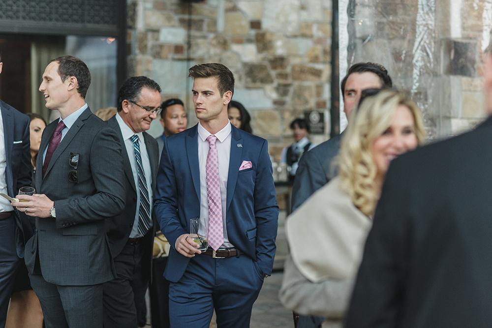 St Regis Deer Valley Wedding147.jpg