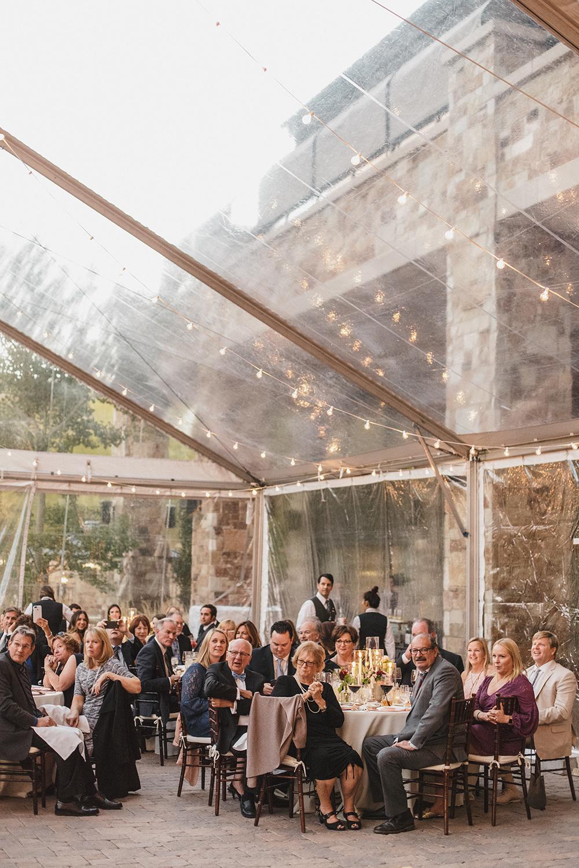 St Regis Deer Valley Wedding151.jpg