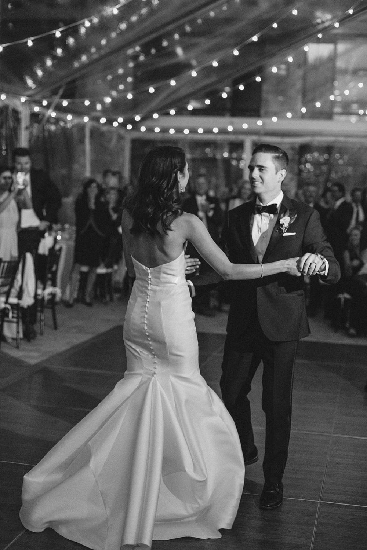 St Regis Deer Valley Wedding159.jpg