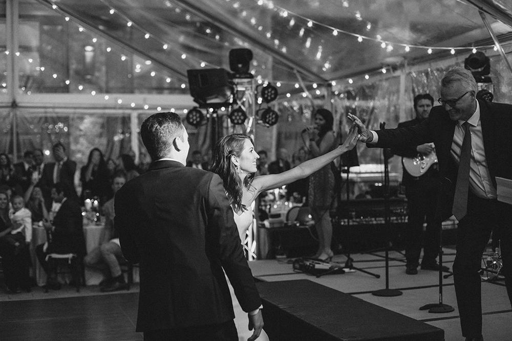St Regis Deer Valley Wedding161.jpg