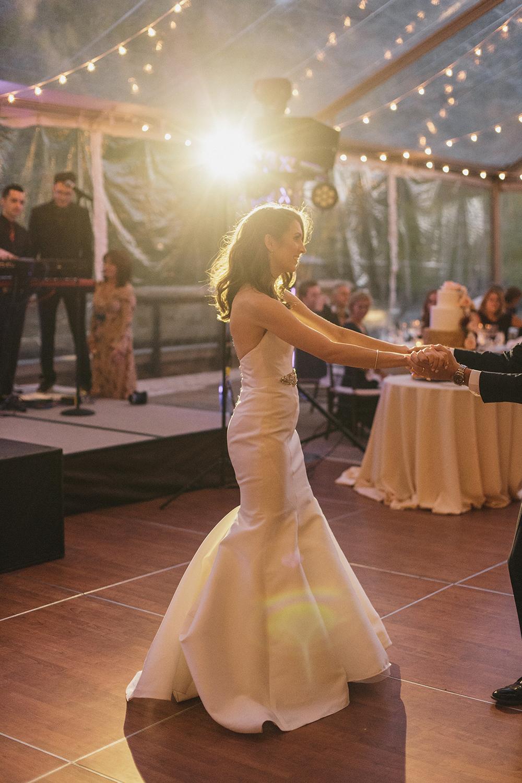 St Regis Deer Valley Wedding163.jpg