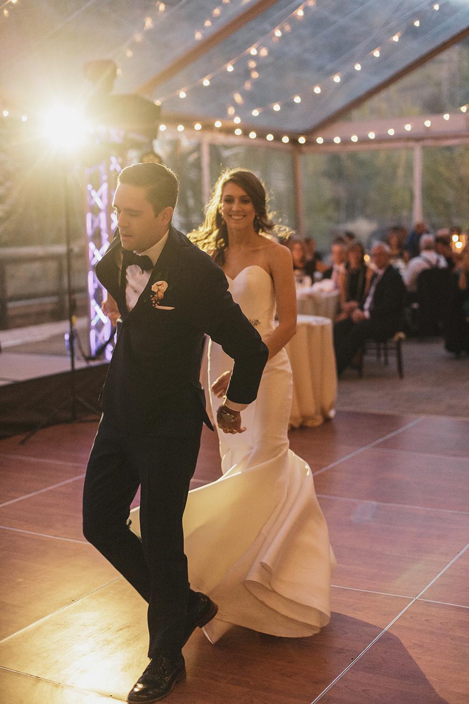 St Regis Deer Valley Wedding164.jpg