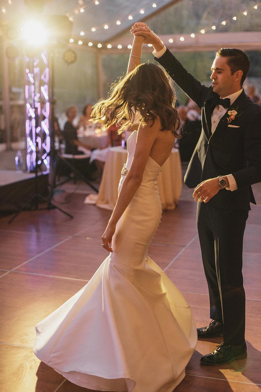 St Regis Deer Valley Wedding165.jpg