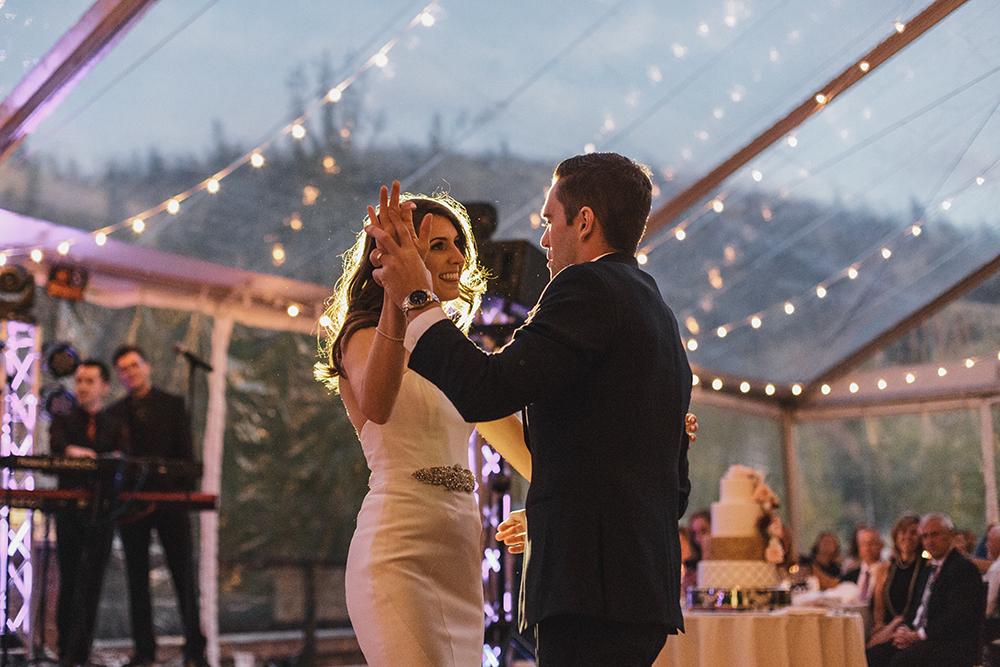 St Regis Deer Valley Wedding166.jpg