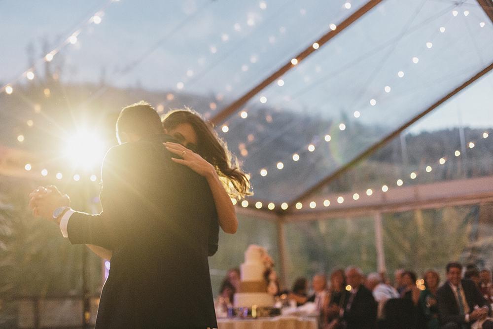 St Regis Deer Valley Wedding167.jpg