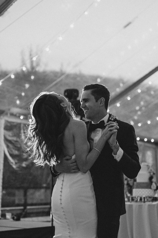 St Regis Deer Valley Wedding168.jpg
