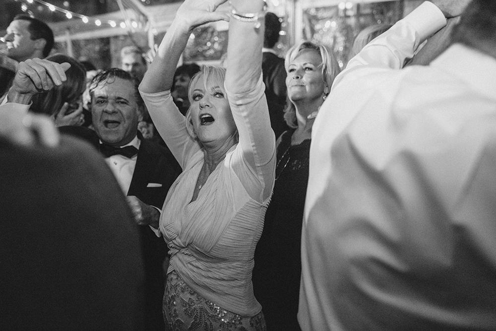 St Regis Deer Valley Wedding177.jpg