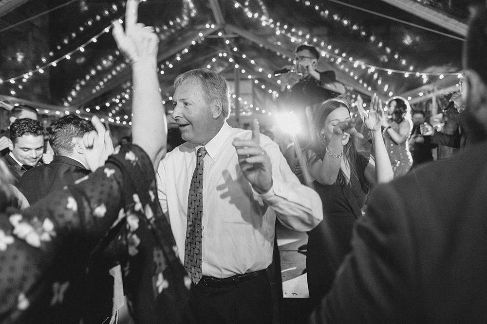 St Regis Deer Valley Wedding182.jpg