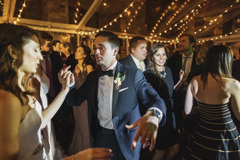 St Regis Deer Valley Wedding183.jpg