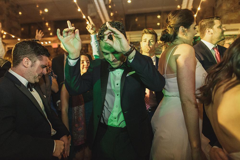 St Regis Deer Valley Wedding184.jpg