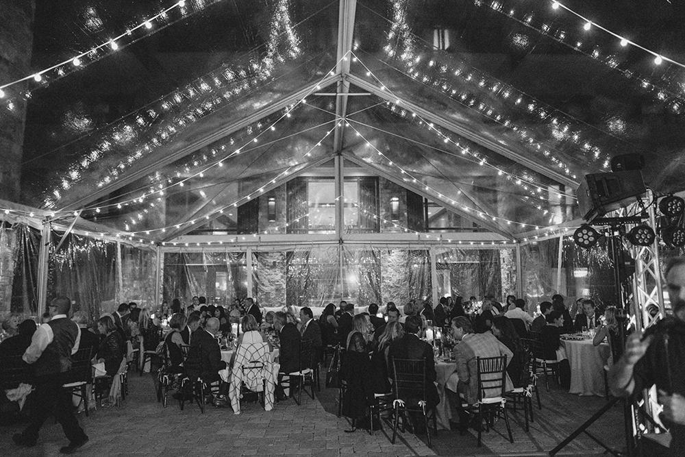 St Regis Deer Valley Wedding195.jpg