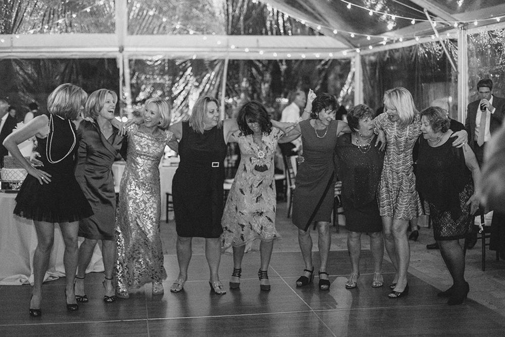 St Regis Deer Valley Wedding198.jpg