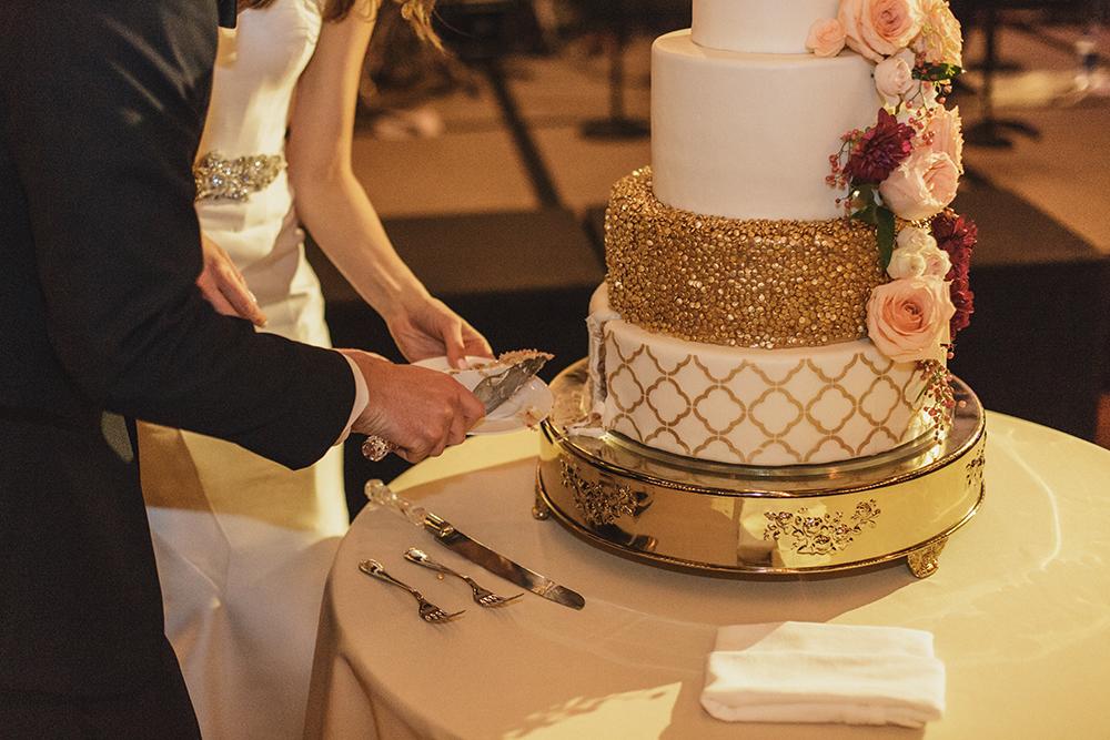 St Regis Deer Valley Wedding201.jpg