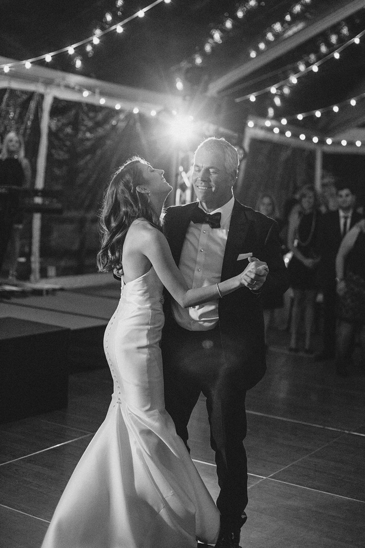 St Regis Deer Valley Wedding203.jpg
