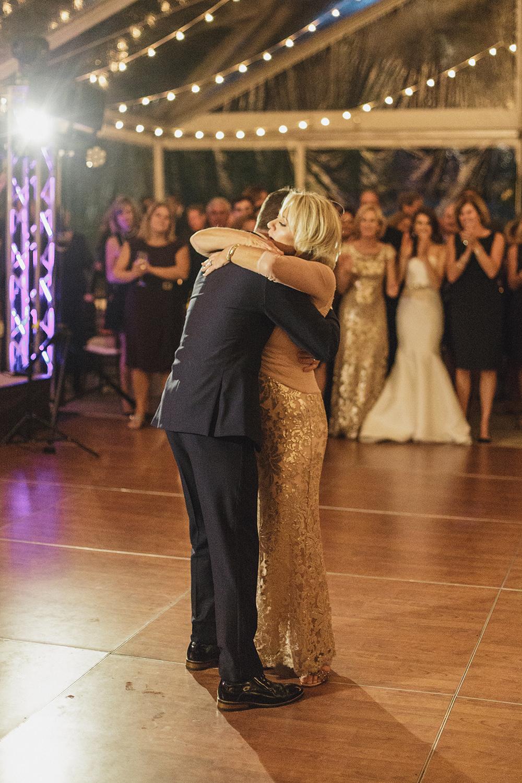 St Regis Deer Valley Wedding208.jpg