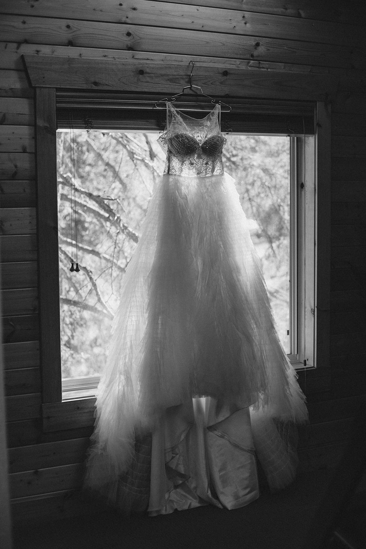 Sundance Wedding2.jpg