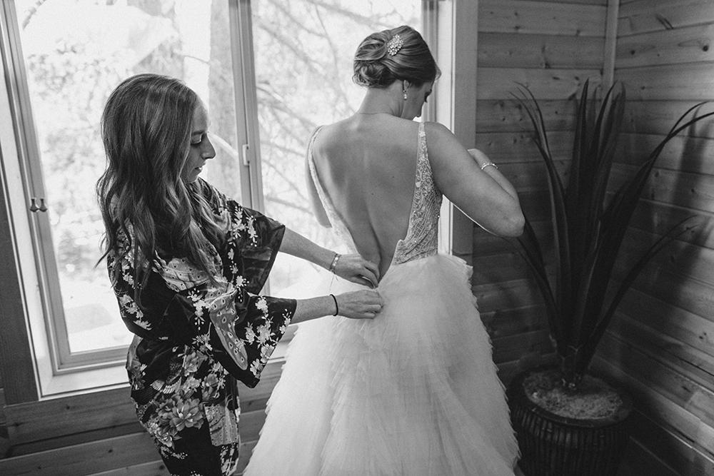 Sundance Wedding10.jpg