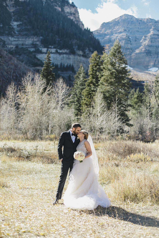 Sundance Wedding15.jpg