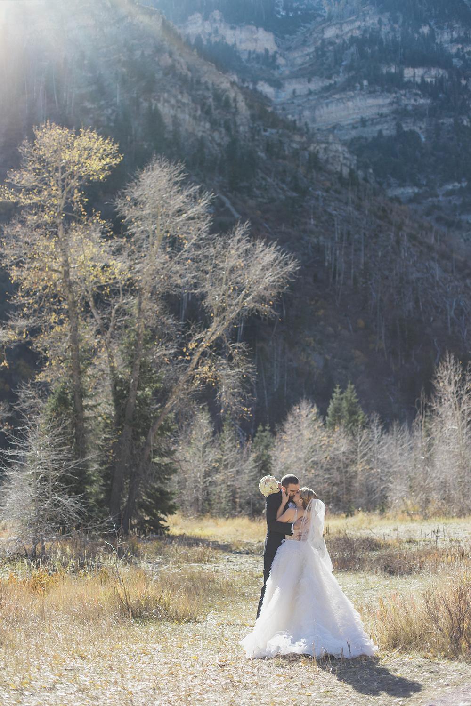 Sundance Wedding22.jpg