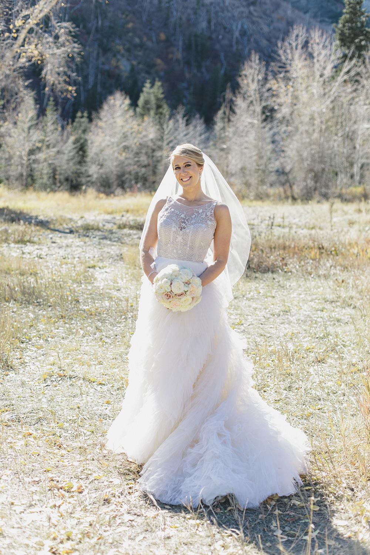 Sundance Wedding24.jpg