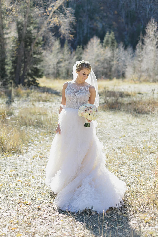 Sundance Wedding25.jpg