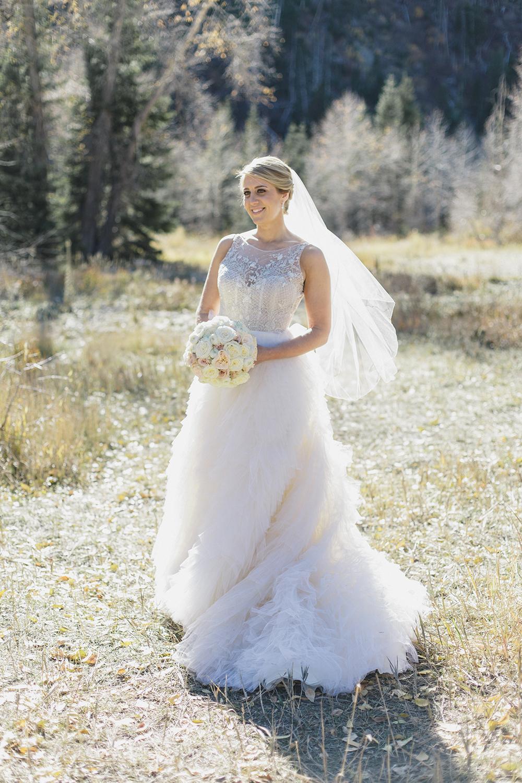 Sundance Wedding28.jpg