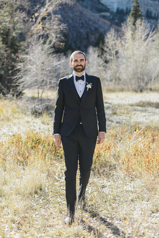 Sundance Wedding30.jpg