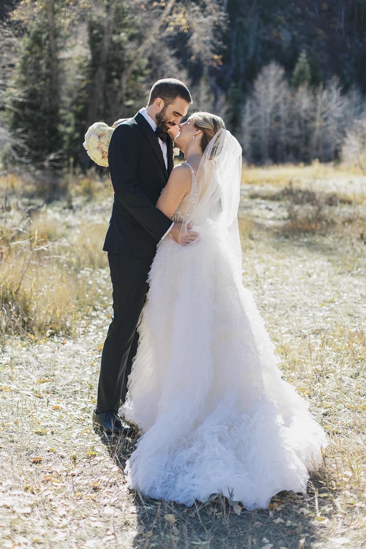 Sundance Wedding31.jpg