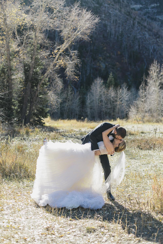 Sundance Wedding33.jpg