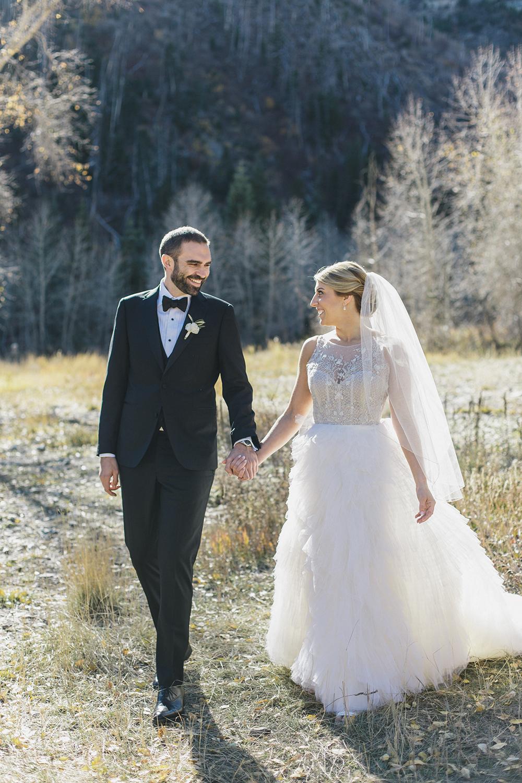 Sundance Wedding37.jpg