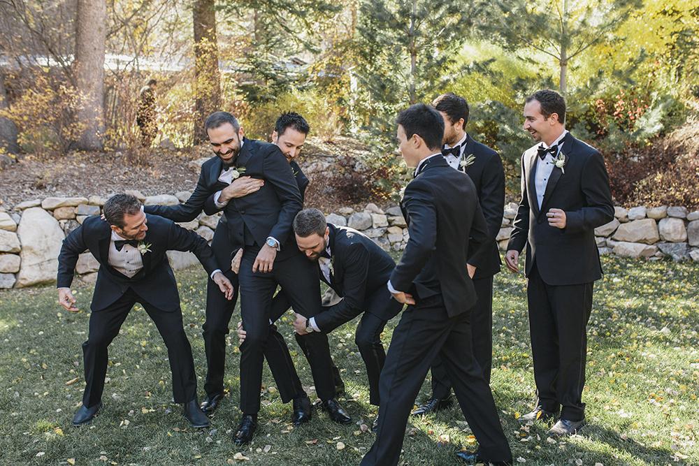 Sundance Wedding46.jpg