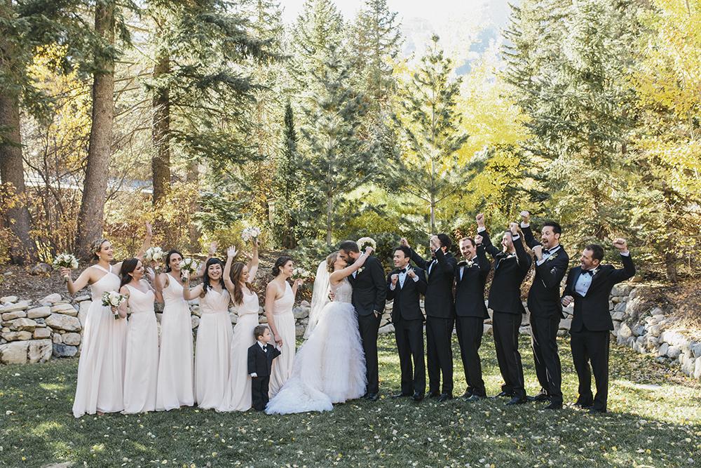 Sundance Wedding49.jpg