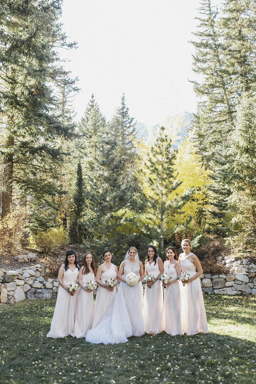Sundance Wedding51.jpg